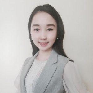 Anny Wanling Wu, MBA