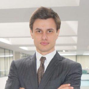 Anton Marchuk