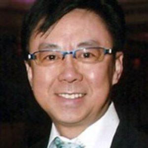 陳雨展, MBA