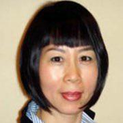 Daphne Zhou-Chan